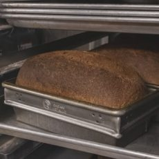 Best Secrets to Make the Perfect Loaf