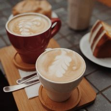 Interesting Facts that Only Coffee Facts that Only Coffee Persons Would Know