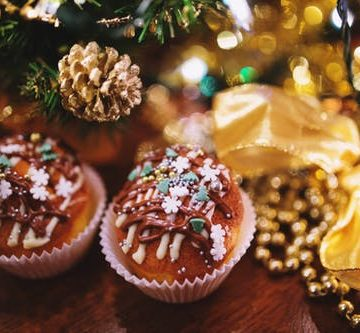Cakes and Cookies: 5 Key Things to Care About